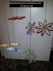 manualitats_flors_05
