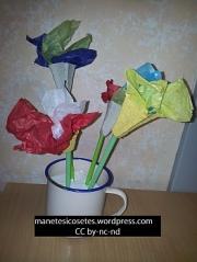manualitats_flors_09