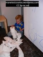 paper wc i diari 003