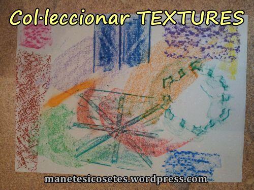textures 01a