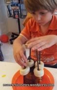 escultures comestibles pastisseria creativa 11