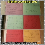 bullet journal estiu manetesicosetes 03 PhotoGrid_1593416299903