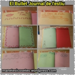bullet journal estiu manetesicosetes 05 PhotoGrid_1593417121083